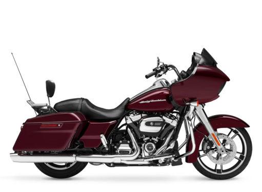 Harley Davidson® Road Glide®