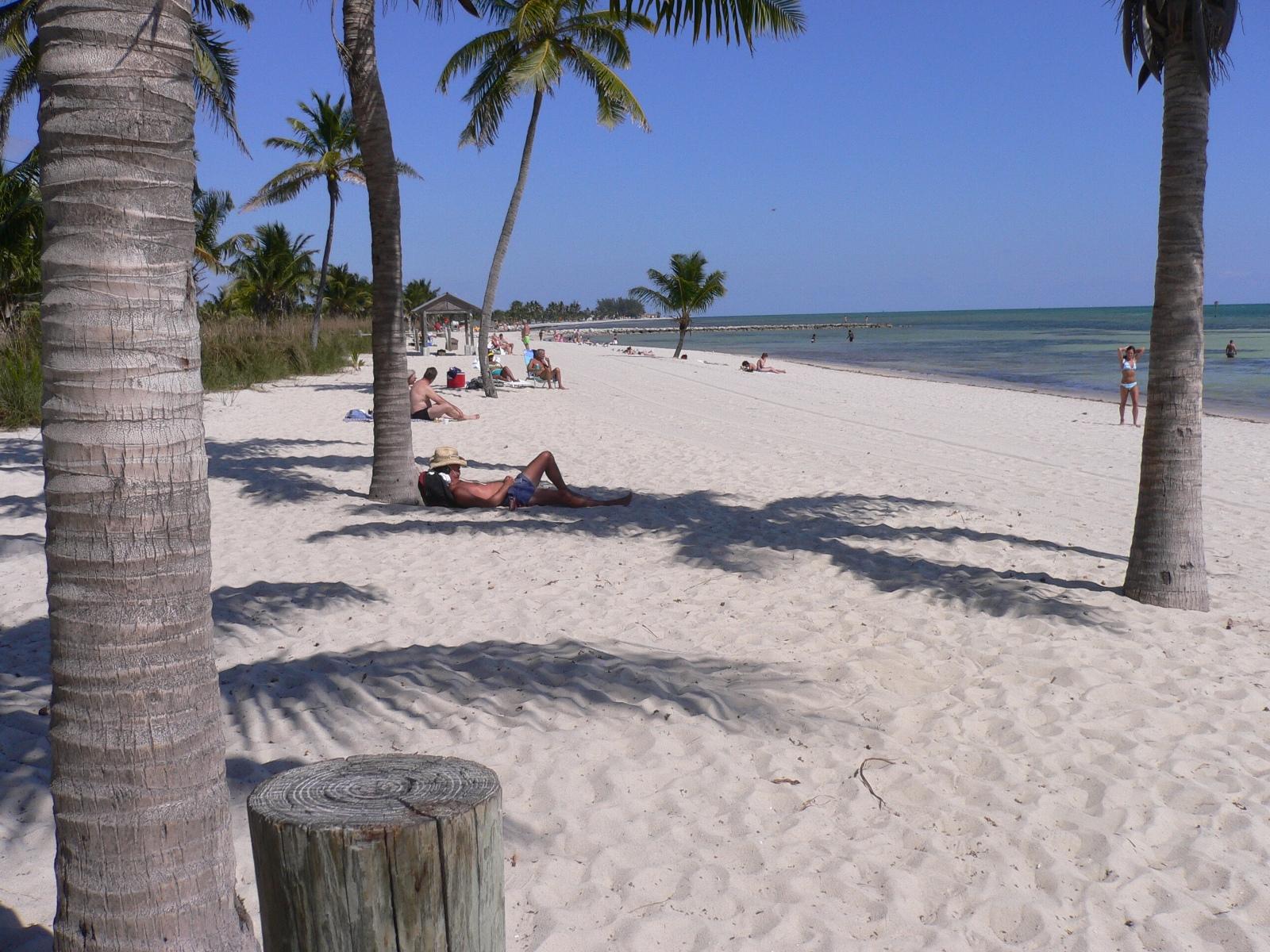 Glasbodenboot Touren in den Florida Keys - tour