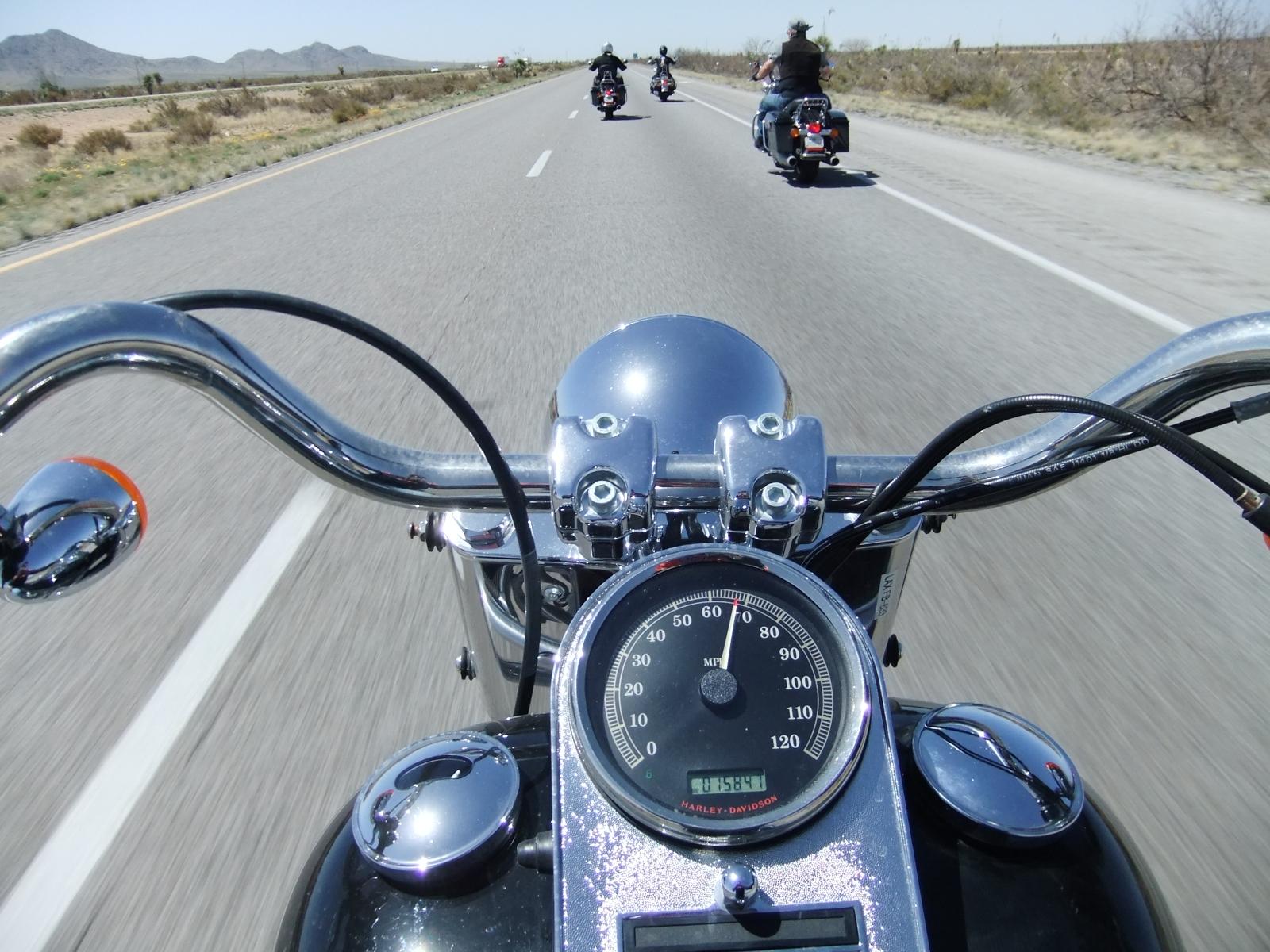 Eagle Rider Route 66 Motorradreisen Motorradreisen Mietmotorrad Harley mieten usa