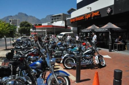 Suedafrika_motorradtouren_harleytouren_urlaub_reise_harley