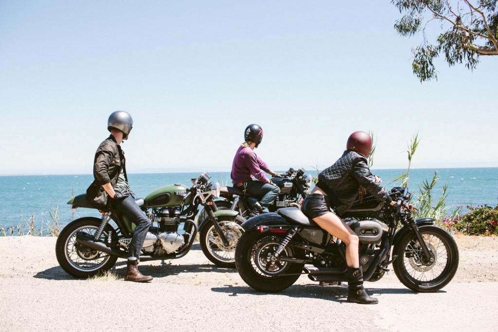mietmotorrad_motorradurlaub_motorradtour_usa