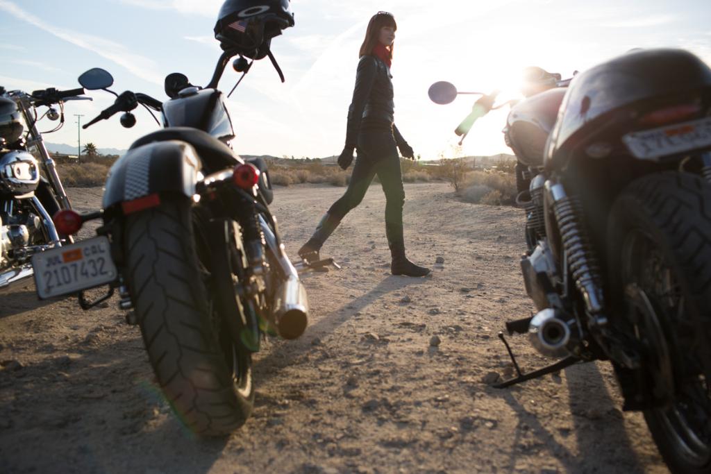 harley_mieten_indian_motorradurlaub