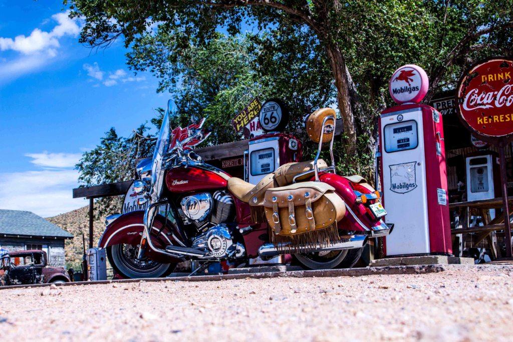 harley_mieten_usa_urlaub_motorrad