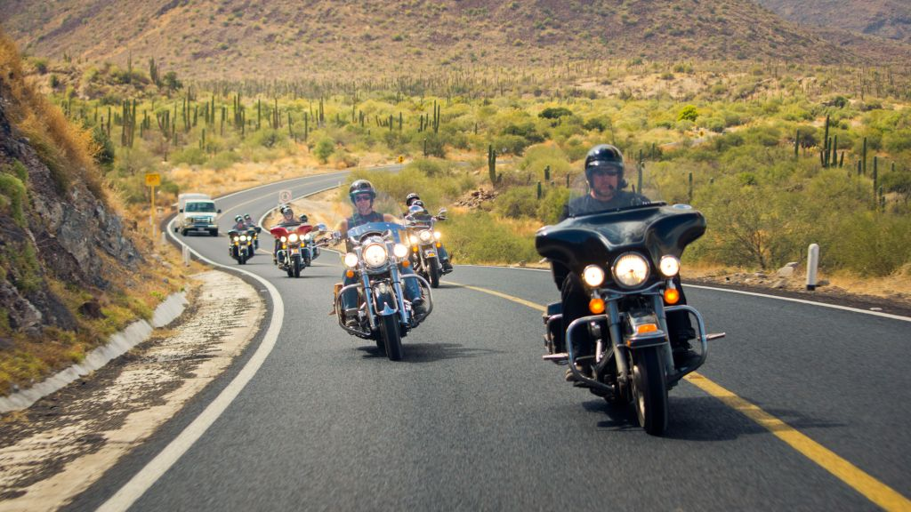 motorradreisen-usa-touren-bikertouren