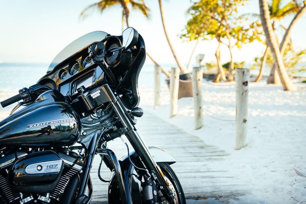 Florida-harley-mieten-urlaub-mietmotorrad