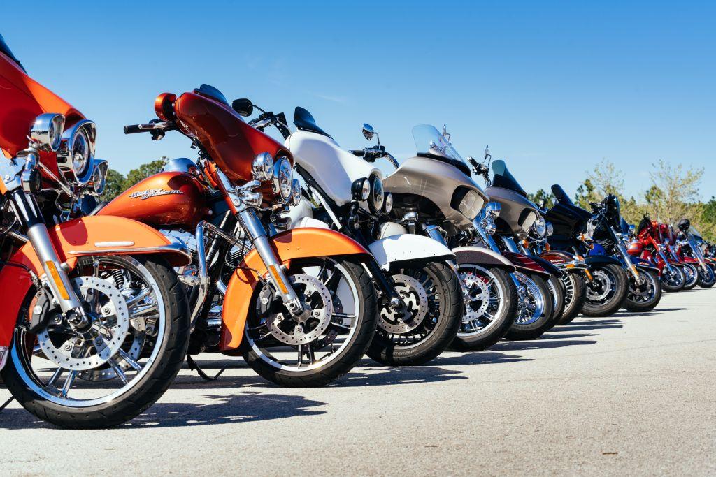 Motorradreisen_usa_motorradtour_harley_davidson