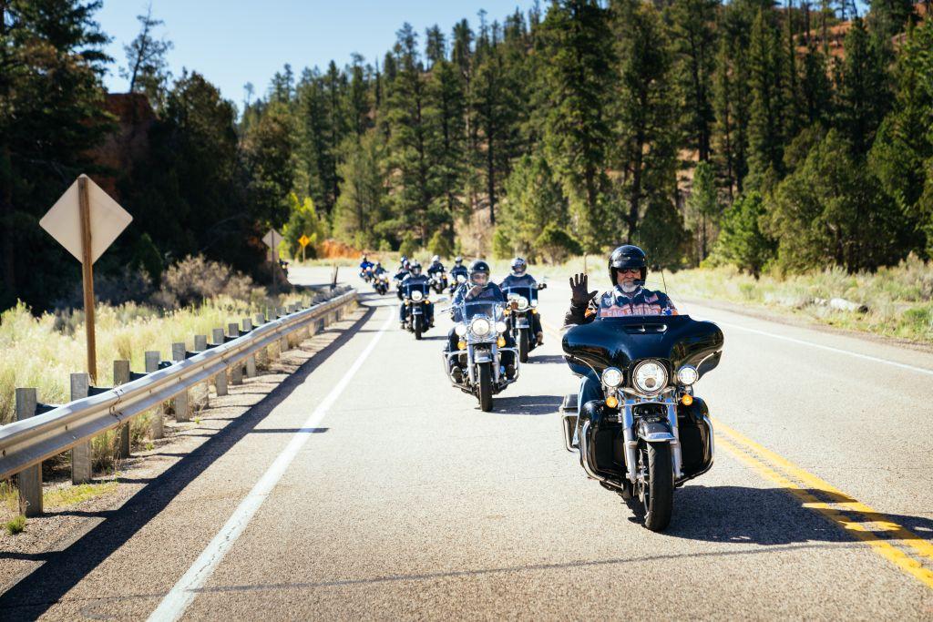 Motorrad-harley-urlaub-usa