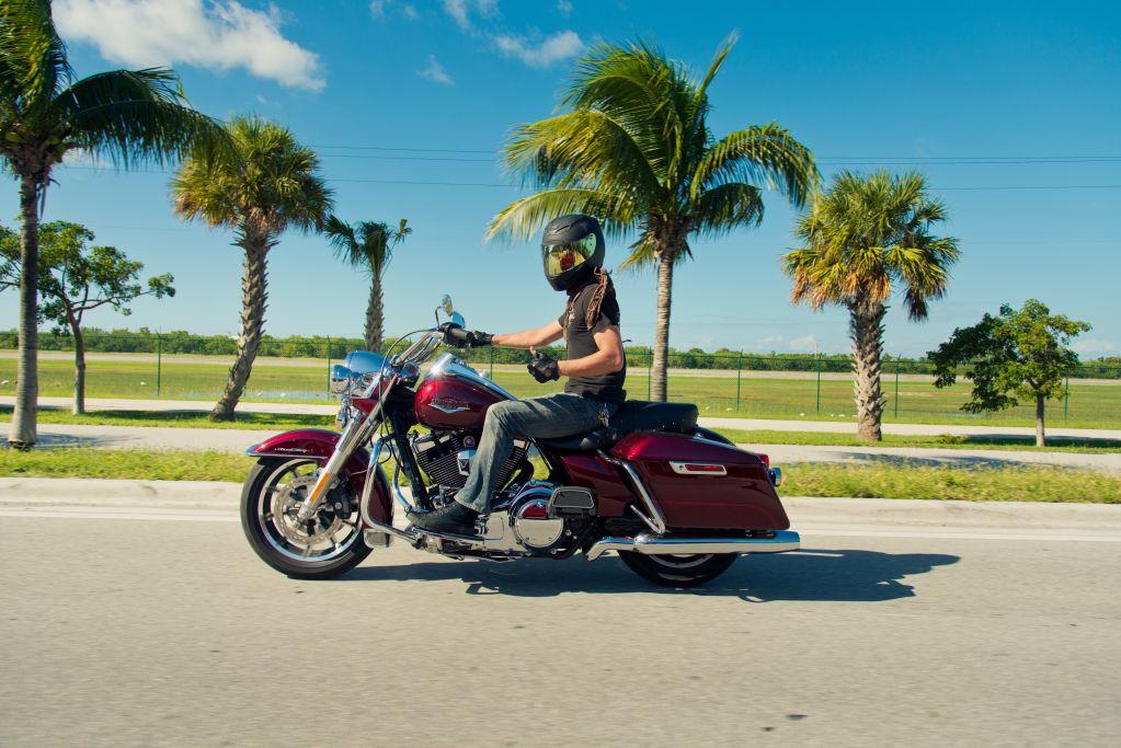 Motorrad-mieten-usa-Eaglerider