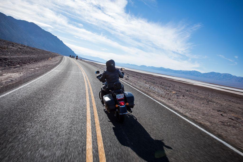 Motorradreisen-usa-harleymiete-san-francisco