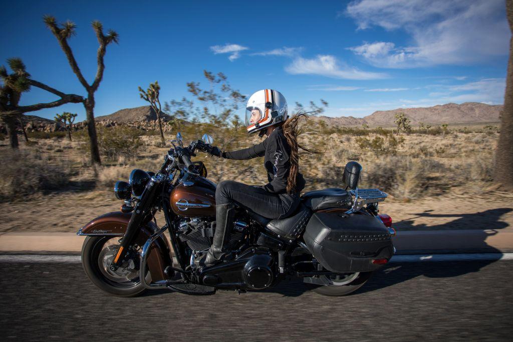 USA-harley-mieten-leihen-mietmotorrad