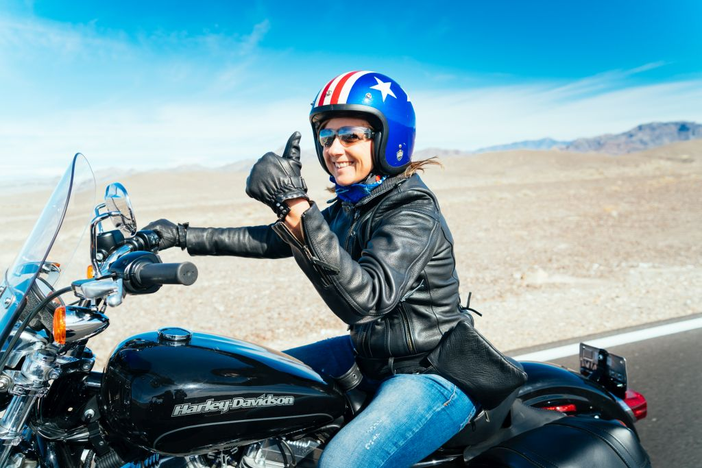 harleyreisen-harleytour-usa-motorradtour